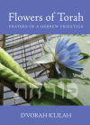 Flowers of Torah cover image
