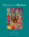 My Name is Medusa cover image