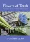 Flowers of Torah cover image